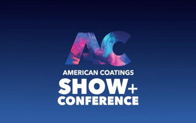 American Coatings Show