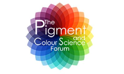 Pigment and Color Science Forum